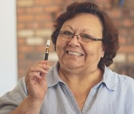 Buy Vape Pens in Phoenix ANC Dispensary