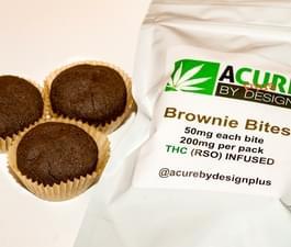 browniebites2.jpg