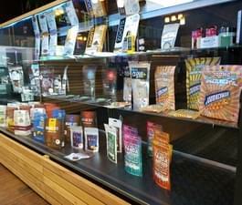 puffnchill cabinet.jpg