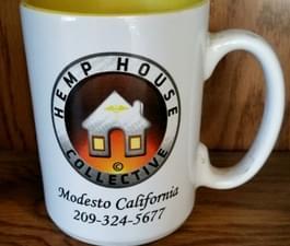 sm coffee mug