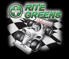 Photo from Rite Greens Delivery