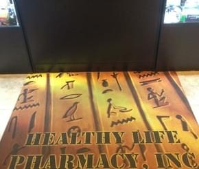 Photo from Healthy Life Pharmacy - HLP