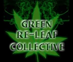 Photo from Green Releaf Collective