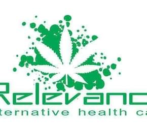 Photo from Relevance Alternative Health Care