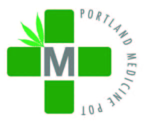 Photo from Portland Medicine Pot