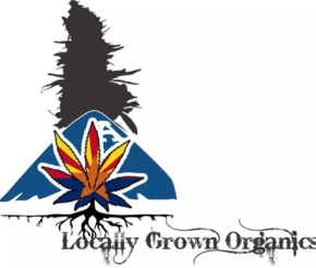 Photo from Locally Grown Organics Collective