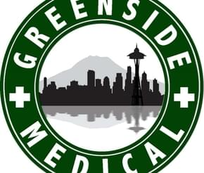 Photo from Greenside Medical