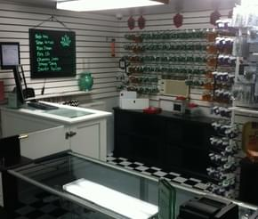 Photo from Cannabis Central