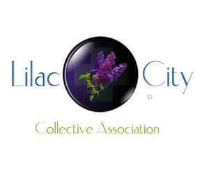 Photo from Lilac City Collective Association