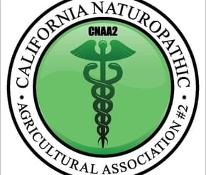 Photo from California Naturopathic Agricultural Association (CNAA)