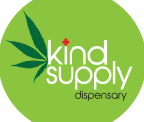 Photo from Kind Supply