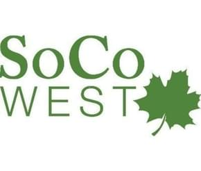 Photo from SoCo West Dispensary