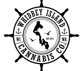 Photo from Whidbey Island Cannabis Company - Recreational