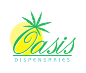 Photo from Oasis Dispensaries