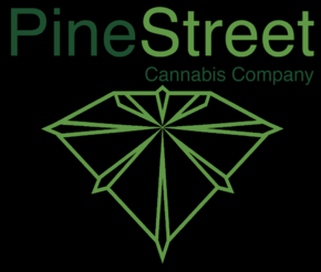 Photo from Pine Street Cannabis Company