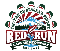 Photo from Red Run Cannabis Company