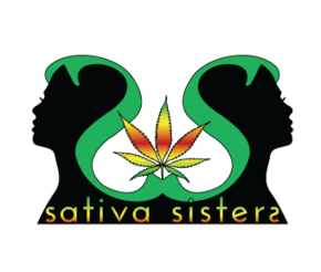 Photo from Sativa Sisters - Clarkston