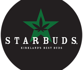 Photo from Starbuds - Kirkland