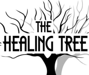 Photo from The Healing Tree - Toronto