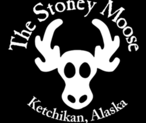Photo from The Stoney Moose