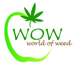 Photo from WOW World Of Weed