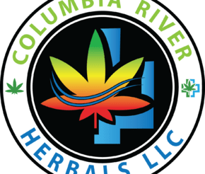 Photo from Columbia River Herbals - West