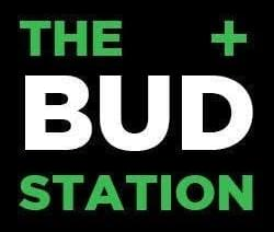 Photo from The Bud Station