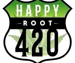 Photo from Happy Root 420