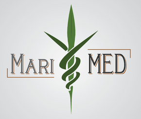 Photo from Mari MED (Coming Soon)
