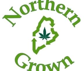 Photo from Northern Grown
