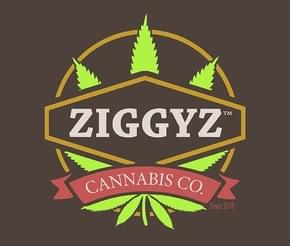 Photo from Ziggyz Dispensaries on May Ave