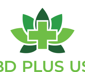 Photo from CBD Plus USA