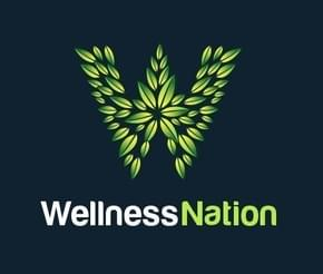 Photo from Wellness Nation