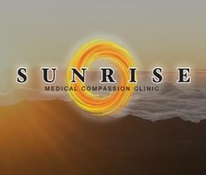 Photo from Sunrise Compassion