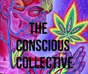 Photo from The Conscious Collective