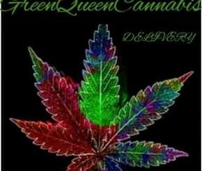 Photo from GREEN QUEEN CANNABIS