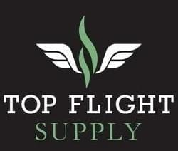 Photo from Top Flight Supply