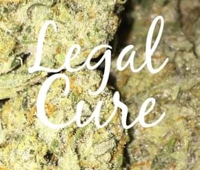 Photo from Legal Cure
