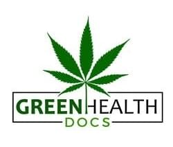 Photo from Green Health Docs