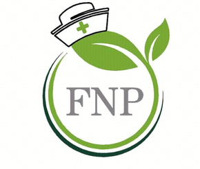 Photo from FNP Alternative Medicine