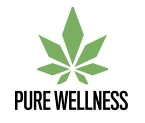 Photo from Pure Wellness