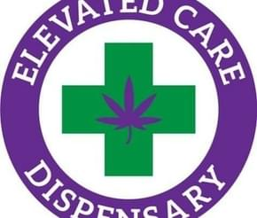 Photo from Elevated Care Dispensary LLC