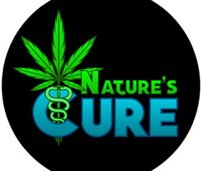 Photo from Nature's Cure Dispensary
