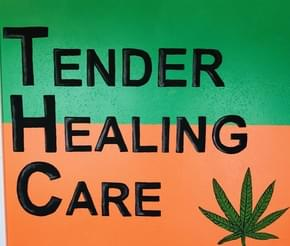 Photo from Tender Healing Care