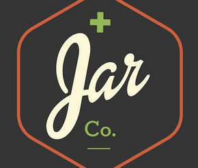 Photo from JAR Cannabis Co.