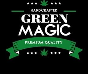 Photo from Green Magic Original