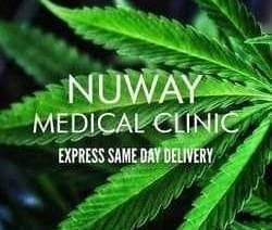 Photo from Nuway Medical Clinic