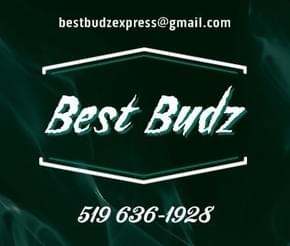 Photo from BestBudzExpress