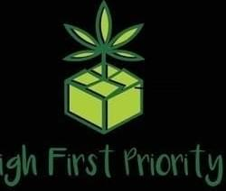 Photo from High First Priority