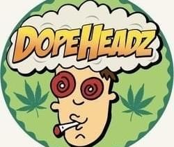 Photo from DopeHeadz